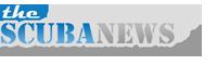 Bericht bei Scuba News